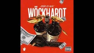 getlinkyoutube.com-Big Flock - Wockhardt (DL Link)