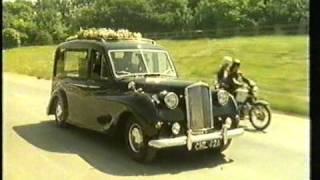 getlinkyoutube.com-Dick Emery Funeral Bike Chase