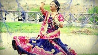 जरूर सुने: Inder Raja Rajasthani Hit Song - मरुधर में बरसो रे इन्दर | बरसात के मौसम का शानदार सांग width=