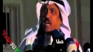 getlinkyoutube.com-نبيل الفضل يهدد السعودية مع الرد