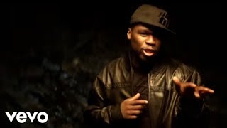 50 Cent (Feat. Neyo) - Baby By Me