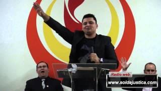 getlinkyoutube.com-Igreja Ass de Deus Sol da Justiça,em Goiânia Culto Ao Vivo Pregação Pr Marco Túlio Belo Horizonte.