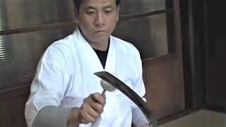 getlinkyoutube.com-第56回 多摩探検隊 「青梅に住む若き刀匠」