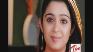 getlinkyoutube.com-Happy Birthday - to - Punjabi Doll - Charmi