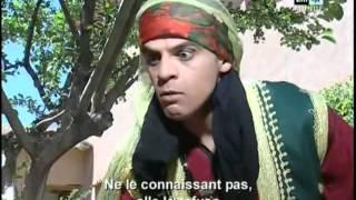 Film Marocain Kid Nsa - فيلم كيد النسا لسناء عقرود