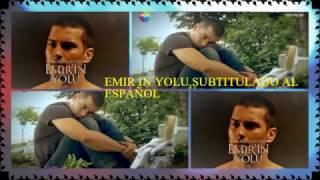 getlinkyoutube.com-Emir In Yolu capitulo 3 parte 2 ( bolum70 parte 2 ) subtitulado al español Adini Feriha Koydum ..)