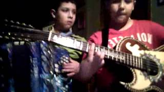 getlinkyoutube.com-30 cartas -Cornelio vega jr y Valentin vega