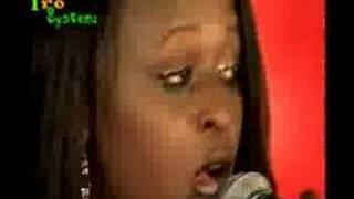 getlinkyoutube.com-Mutima gwange - Blu*3