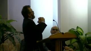 2014 02 02 Jean Chiforean Evanghelizare