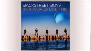 Backstreet Boys Take Care [Full] 2013