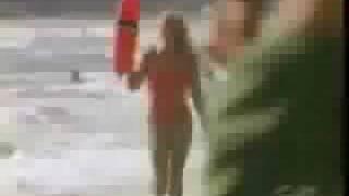 getlinkyoutube.com-Baywatch theme song (Baywatch tribute)