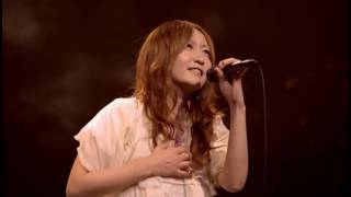 getlinkyoutube.com-KOKIA / あの日の私に 【The 5th season concert #4-05】