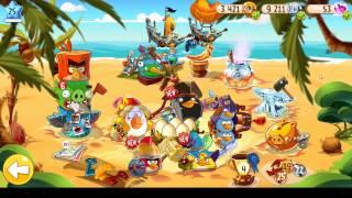 getlinkyoutube.com-[Infovideo] Angry Birds Epic v1.0.11