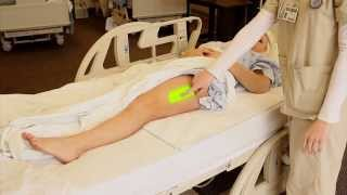 getlinkyoutube.com-Intramuscular Site: Vastus Lateralis ~ivyVILOs~(Ivy Tech Community College, School of Nursing)