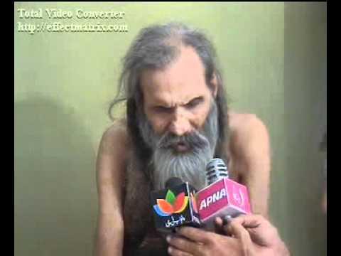 Hazrat Noori Boori Sarkar Urs 2011 Part 1