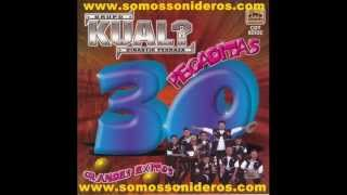 getlinkyoutube.com-GRUPO KUAL MIX (30 PEGADITAS)