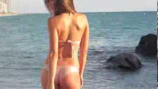 getlinkyoutube.com-Vizcaya Swimwear 2014: Brisa Del Mar -- Coming Soon