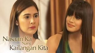 getlinkyoutube.com-Nasaan Ka Nang Kailangan Kita: Guest of Honor