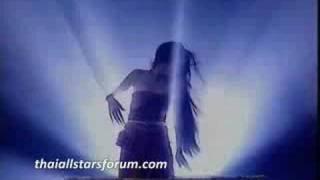 getlinkyoutube.com-[English Subbed]Heeb Lhorn Sorn Winyarn Teaser