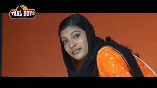 getlinkyoutube.com-KattuVannuVilichappol-pravasi new mappila malayalam album song 2013-2014