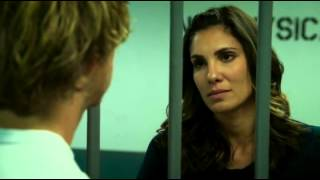 getlinkyoutube.com-NCIS Los Angeles 7x10 - Kensi's Visit