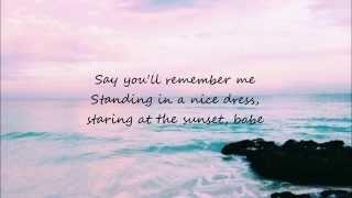 getlinkyoutube.com-Taylor Swift - Wildest Dreams (Madilyn Bailey cover with lyrics)
