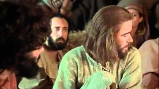 getlinkyoutube.com-Kisah Kehidupan Yesus - Bahasa Indonesia The Jesus Film - Indonesian Language