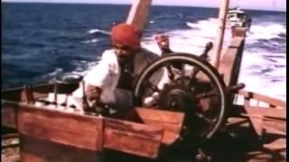 getlinkyoutube.com-Hamad and the Pirates (1971)