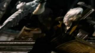 getlinkyoutube.com-Dante & Nero - Buttons !