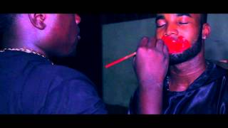 getlinkyoutube.com-SERGE BEYNAUD - FOUINTA FOUINTE (CLip Officiel) Making Of