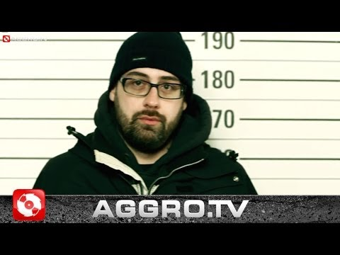 SIDO & B-TIGHT - HOL DOCH DIE POLIZEI / BIS ZUR SONNE (OFFICIAL HD VERSION)