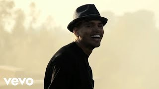 Chris Brown - Next To You (Making Of)
