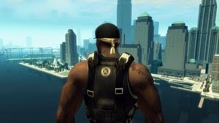 getlinkyoutube.com-GTA: IV - 50 Cent Player-Mod [HD] (ICEhancer 2.1)