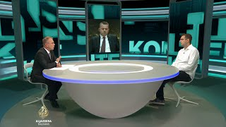 getlinkyoutube.com-Kontekst: Referendum i odluka USBiH o Danu RS