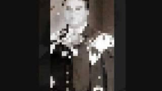 getlinkyoutube.com-JUAN GABRIEL MUERTO EN VIDA