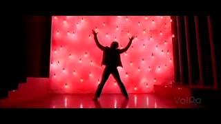 aarya 2 -my love is gone hd video song - YouTube.flv width=