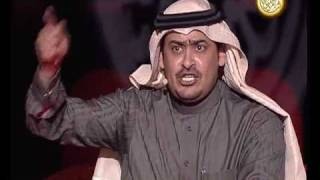 getlinkyoutube.com-ناصر الفراعنة :  ناقتي يا ناقتي ، مع نص القصيدة HQ
