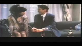getlinkyoutube.com-うれしはずかし物語op(1988)
