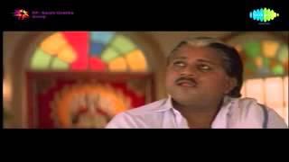 getlinkyoutube.com-Makkal aatchi Tamil video song. ippothenna thevai