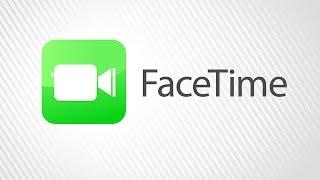 getlinkyoutube.com-حل مشكلة عدم ظهور برنامج Facetime لاجهزة iPhone و iPad  القادمة من السعودية