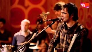 getlinkyoutube.com-Sutilmente - Skank e Nando Reis - VH1
