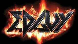getlinkyoutube.com-Edguy - Fucking with fire