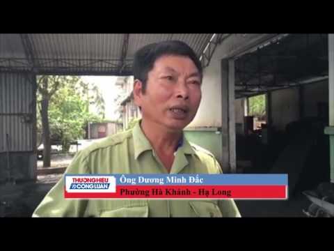 Vụ nổ mìn gây nứt nhà dân ở Quảng Ninh: Công ty than Hòn Gai chối bỏ trách nhiệm?