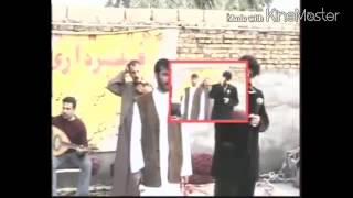 عبد الامير العماري 2003