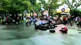 getlinkyoutube.com-road race payakumbuh