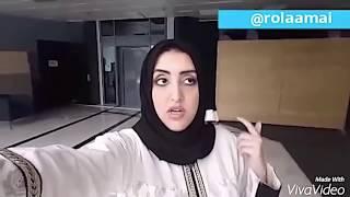 getlinkyoutube.com-فضيحة -  شاطئ سردينيا  للعراة في السعودية