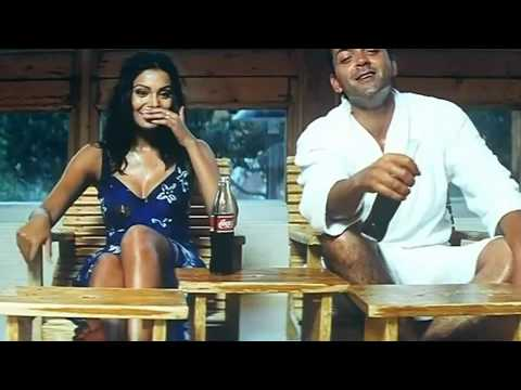 Kasam Se Teri Aankhen - Ajnabee (2001) *HD* 1080p Music Video