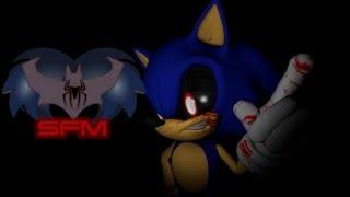 getlinkyoutube.com-Sonic.exe SFM intro
