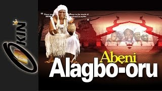 getlinkyoutube.com-Alagbo Oru Part 1 Latest Epic Yoruba Movie 2014