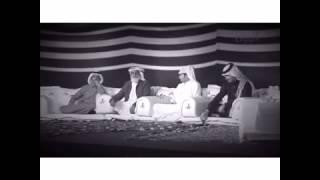 getlinkyoutube.com-قصيدة للشاعر سعيد بن حمد الجحافي المعروف باليعيري